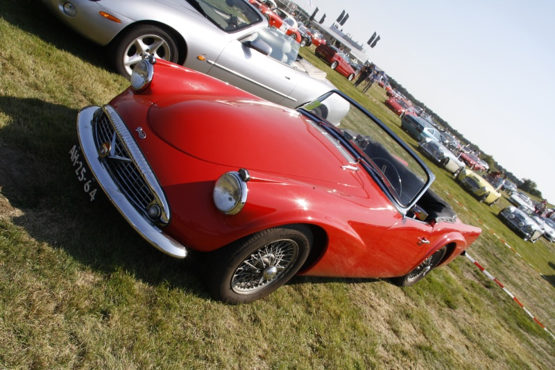 Classic Wings & Wheels 2015 - Page 2 _mg_8277