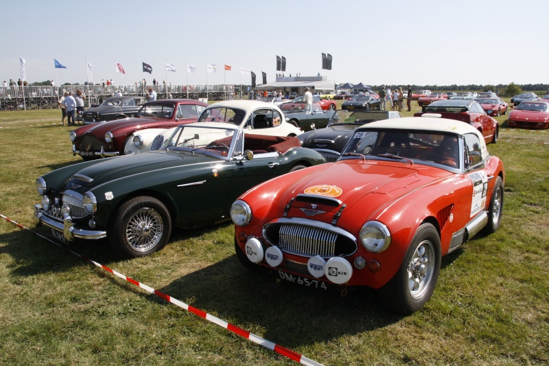 Classic Wings & Wheels 2015 - Page 2 _mg_8279
