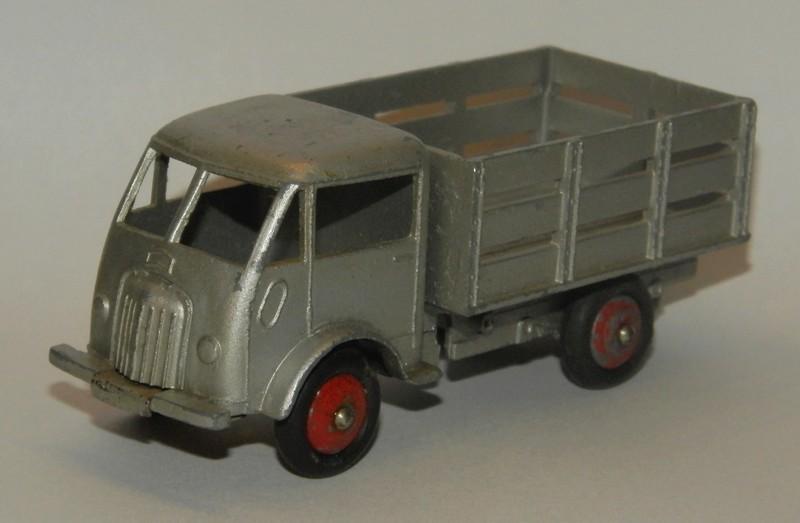 25 A ford bétaillère Pa290010