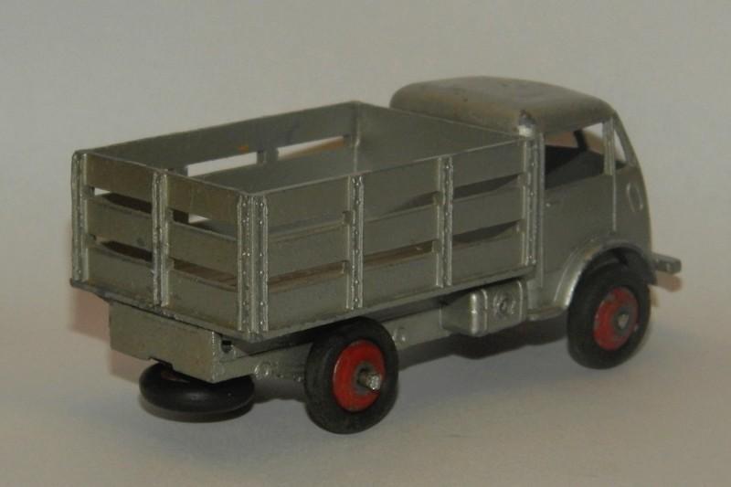 25 A ford bétaillère Pa290011