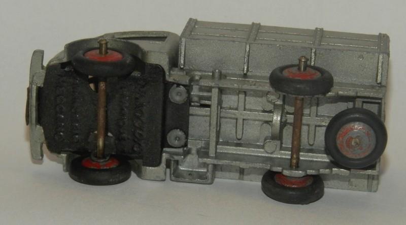 25 A ford bétaillère Pa290012