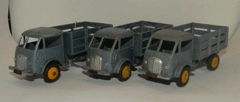 25 A ford bétaillère Pa310010