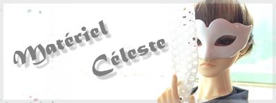 Concours de bannières n. 37: Cache-Cache Sans_t11