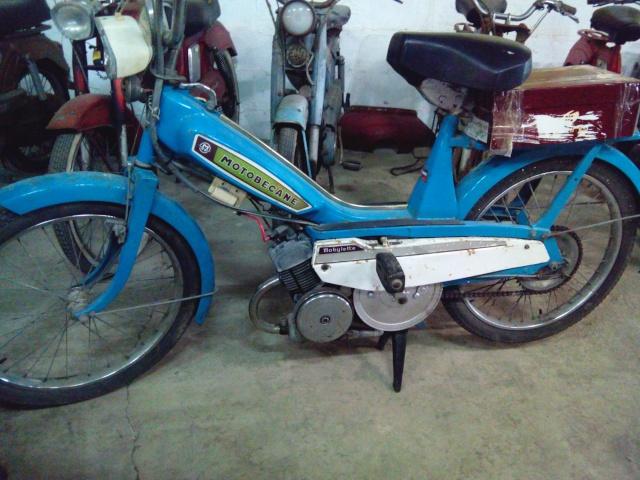 Motobecane N40 Img_2010