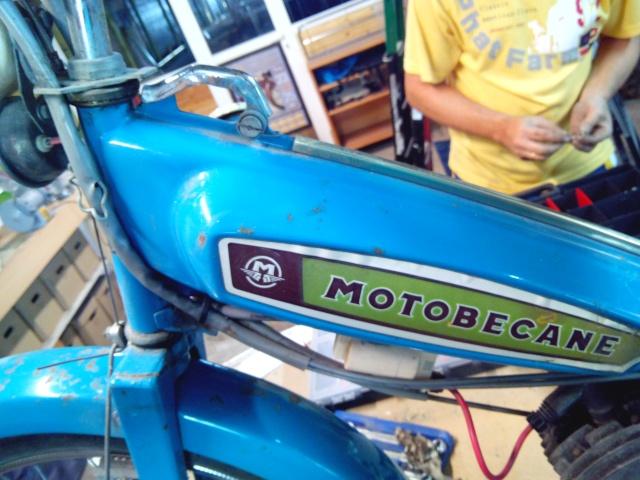 Motobecane N40 Img_2022