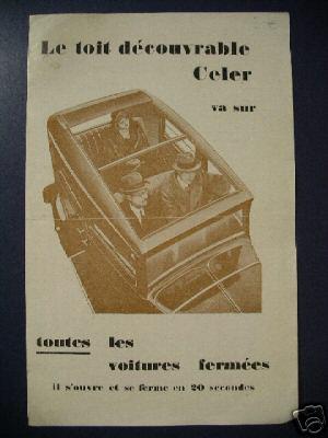 Rosalie 10NH 1934 Celer10