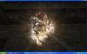 [L2-Freya] L2Saphira x10 Opening: 02.06.2011 Hero211
