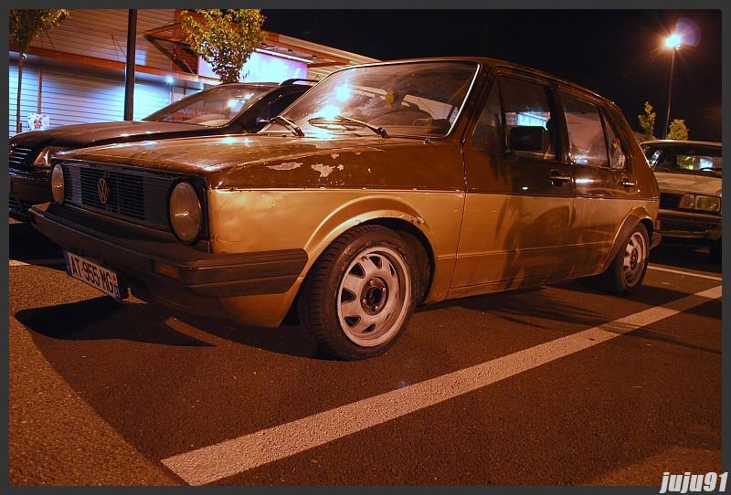 [91]Corbeil parking KFC (Marques Avenue) 2e vendredi du mois - Page 2 Dsc_0417