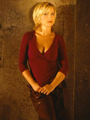 Allison Mack Alliso10