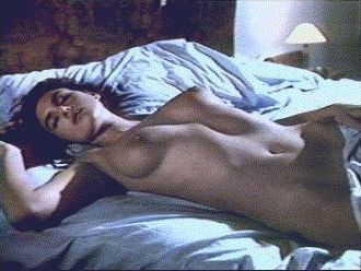 Monica Bellucci Monica10