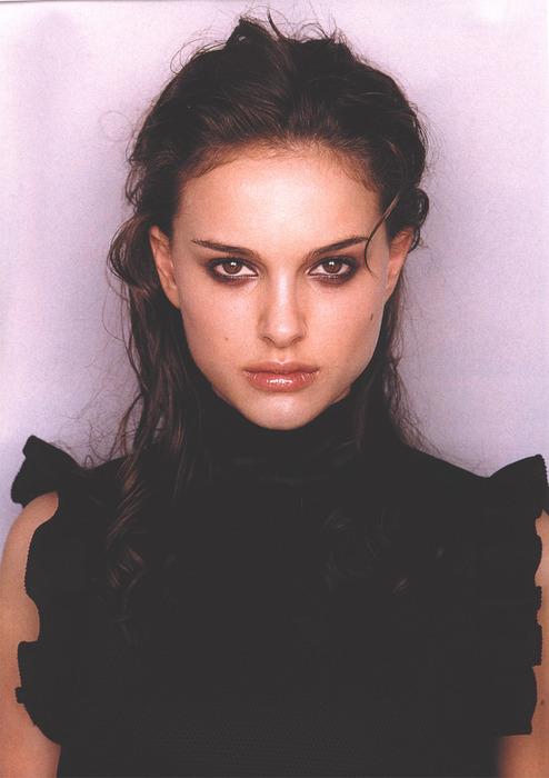 Natalie Portman Natali10