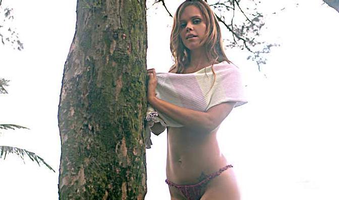 Viviane Victorette Vivian10