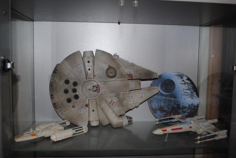 ma colec star wars Dsc_0013