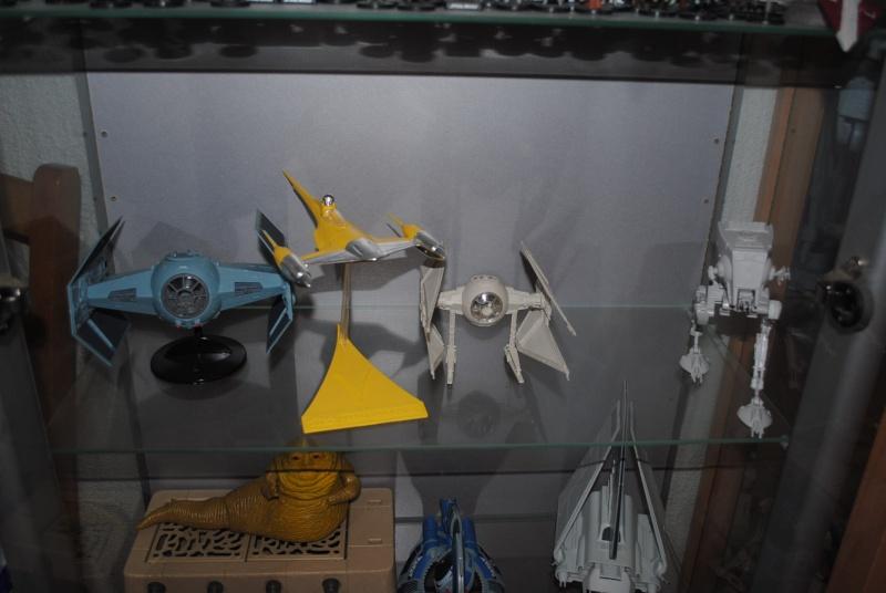 ma colec star wars Dsc_0014