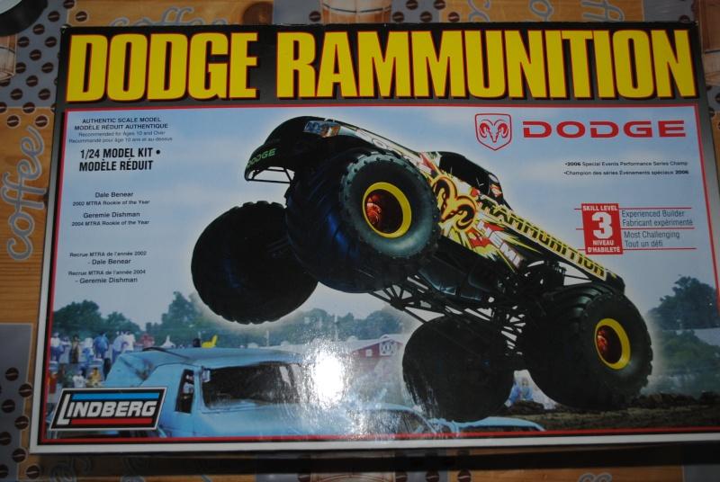 monster truck dodge rammunition  Dsc_0044