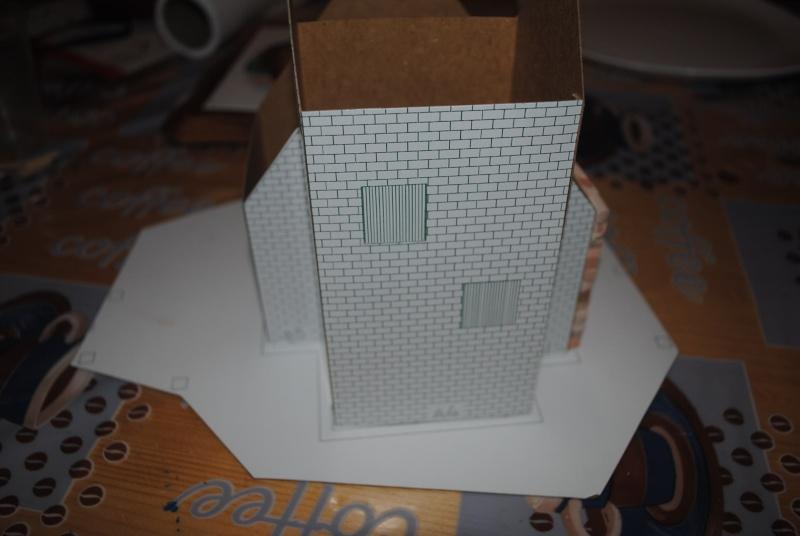 maquette en brique Dsc_0096