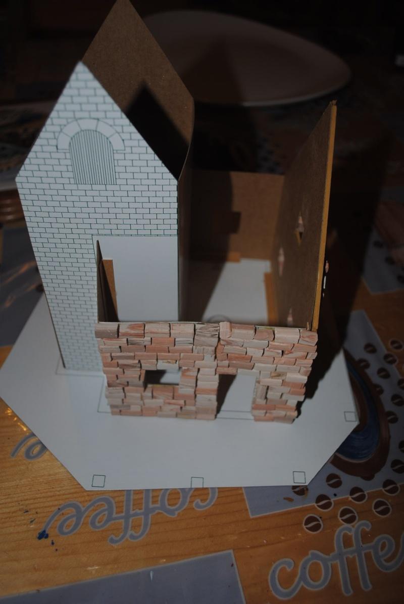 maquette en brique Dsc_0097