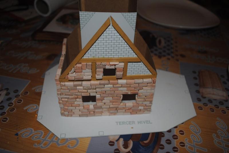maquette en brique Dsc_0098