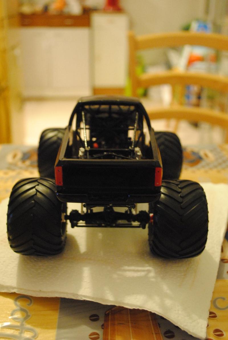 monster truck dodge rammunition  Dsc_0110