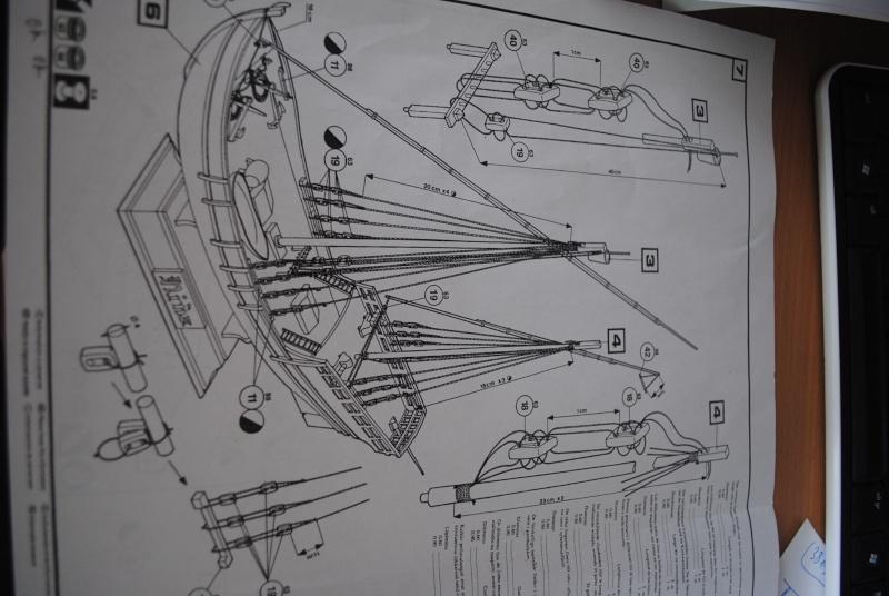 demande d aide pour faire les cordages Dsc_0121