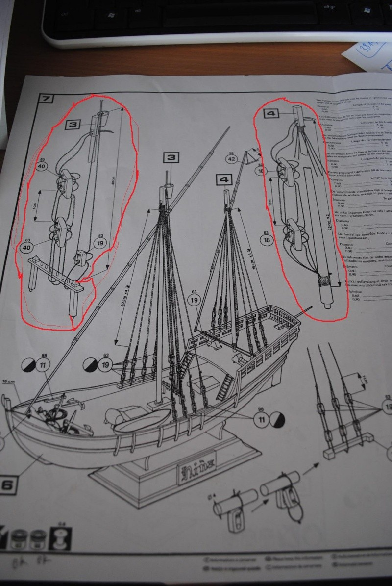 demande d aide pour faire les cordages Dsc_0122