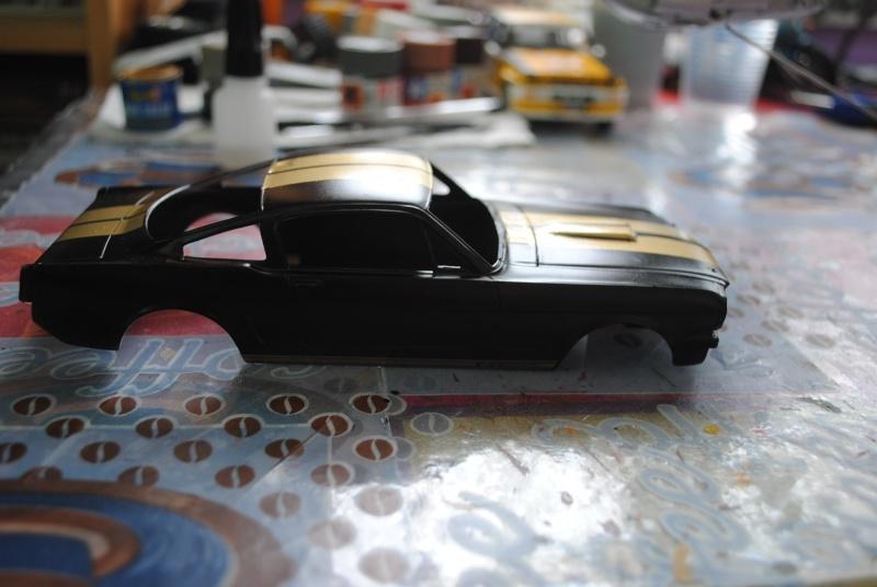 GT  350h Dsc_0514