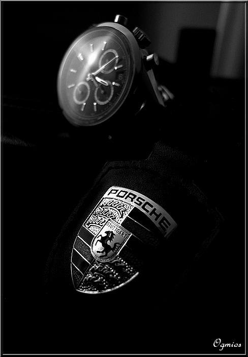 Feu de vos montres de pilote automobile - Page 4 P1000011