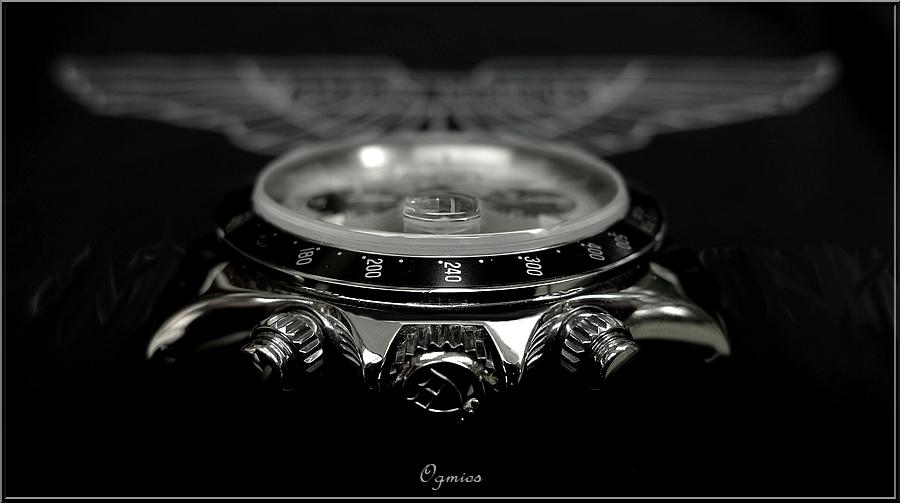 Feu de vos montres de pilote automobile - Page 4 P1000419