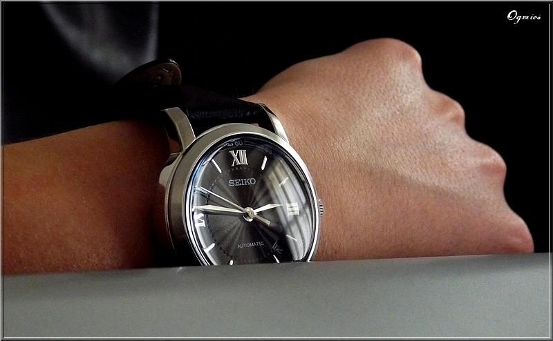 Eterna - La montre du vendredi 15 octobre 2010... P1010510
