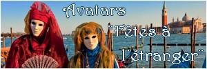 "Avatars ""Fêtes à l'étranger"" Banniy11"