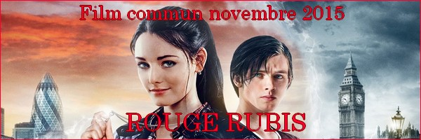 ROUGE RUBIS Banniy13