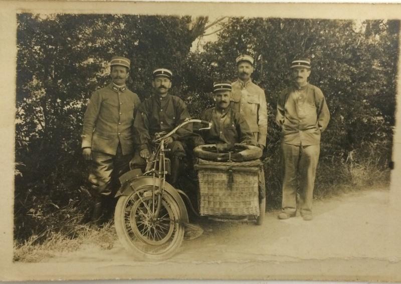 Side-car 1918 Side_c10