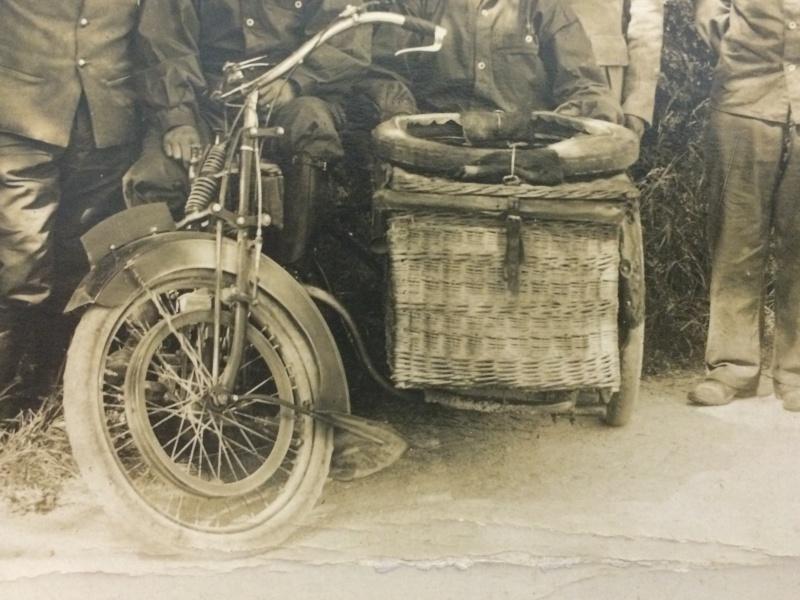 Side-car 1918 Side_c11