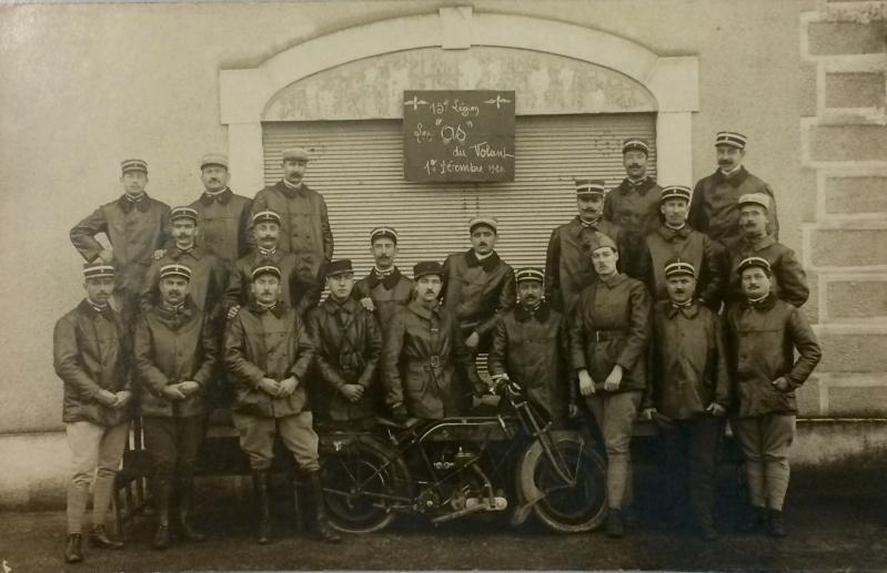 Stage moto 1er décembre 1920 Stage_10