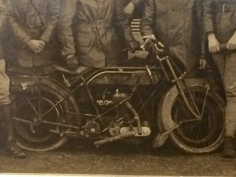 Stage moto 1er décembre 1920 Stage_11