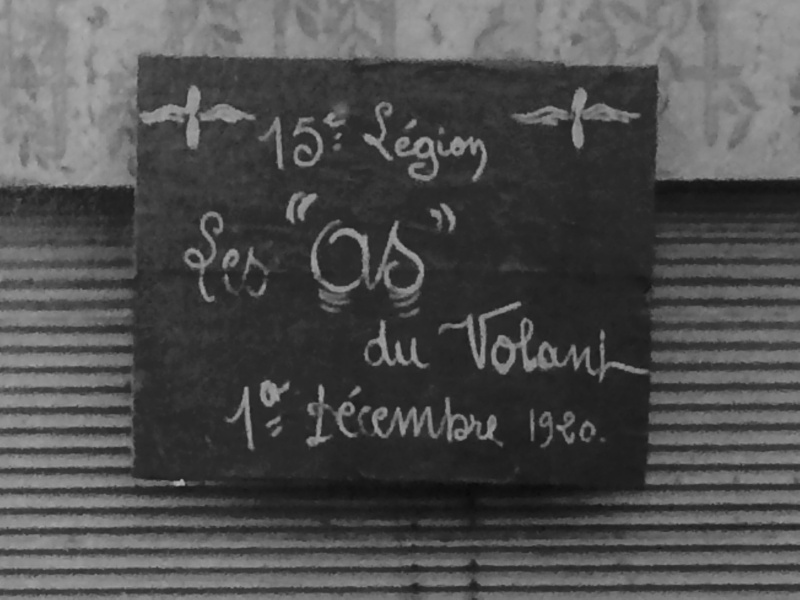Stage moto 1er décembre 1920 Stage_13