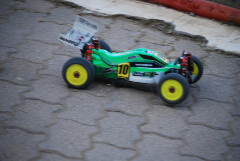 Résultat/podium course APO pezenas 25 octobre Dsc_0017