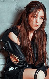 Hwang Katherine
