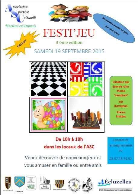 festival du jeu mézières  Festi_11