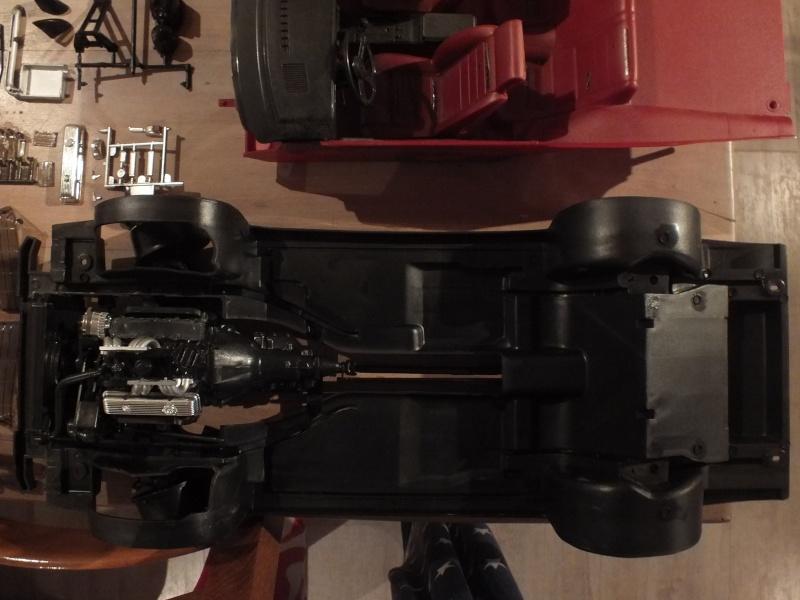 #17 : Chevrolet Camaro IROC Z28 5.7 TPI 1987 [3 terrminées] - Page 2 Dscf0027