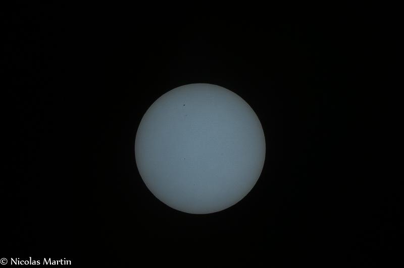 tache solaire  Chevre12