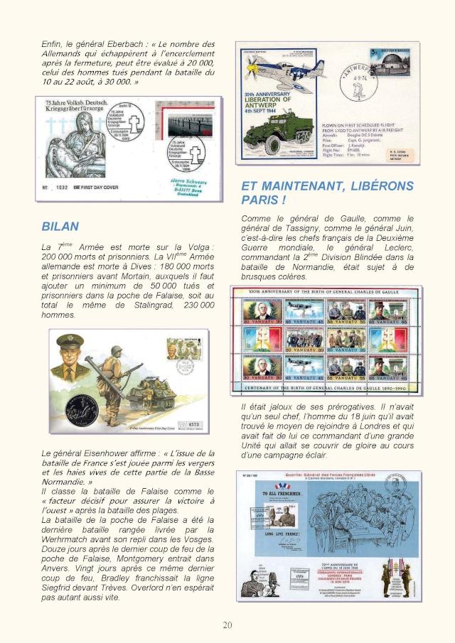 LA REVUE 1er SEMESTRE 2015 n° 186 DE LA NORMANDIE A PARIS Page_210