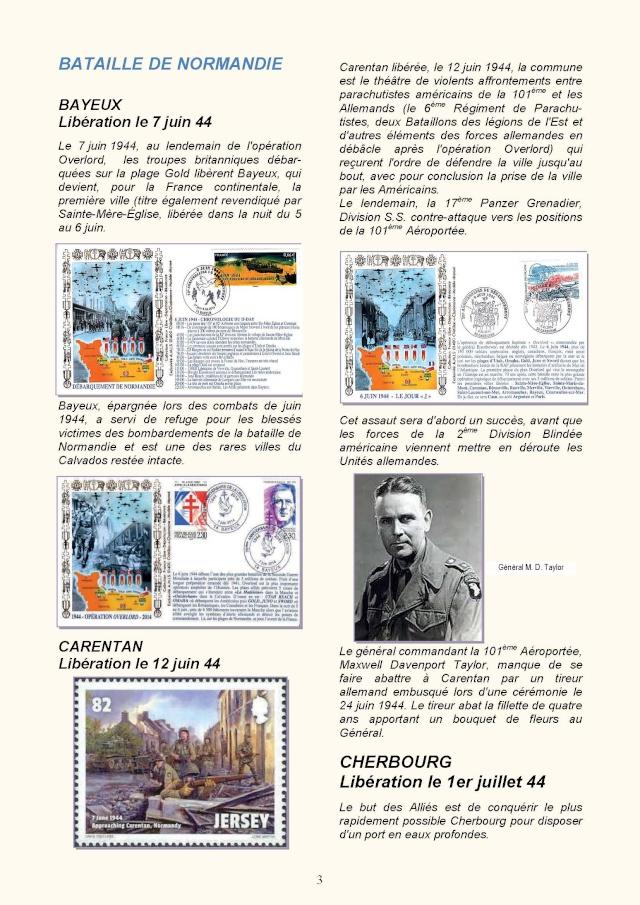 LA REVUE 1er SEMESTRE 2015 n° 186 DE LA NORMANDIE A PARIS Page_310