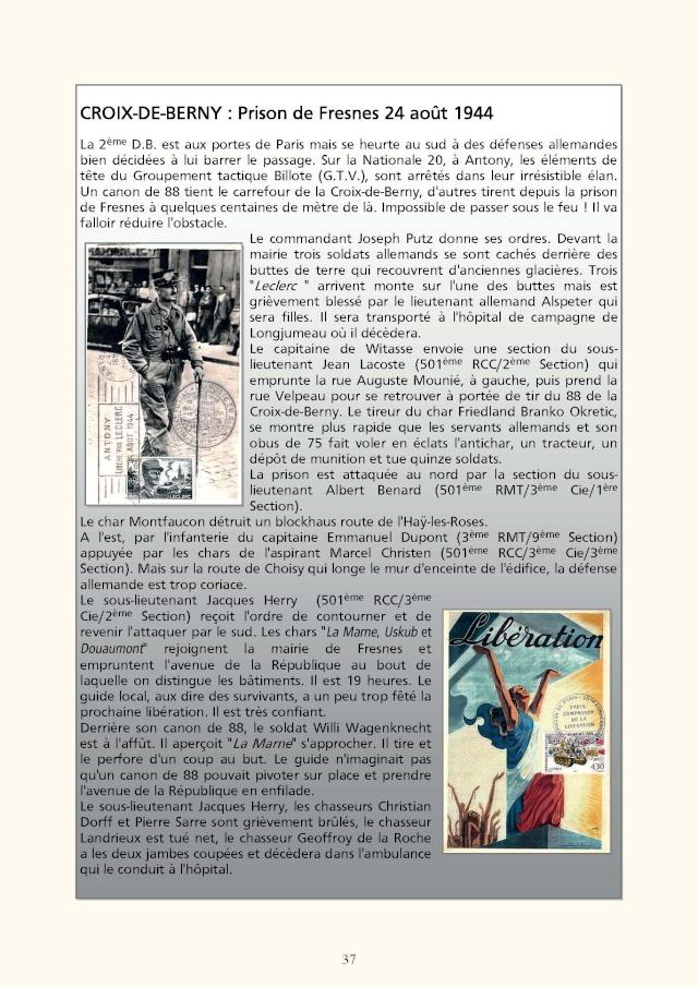 LA REVUE 1er SEMESTRE 2015 n° 186 DE LA NORMANDIE A PARIS Page_311