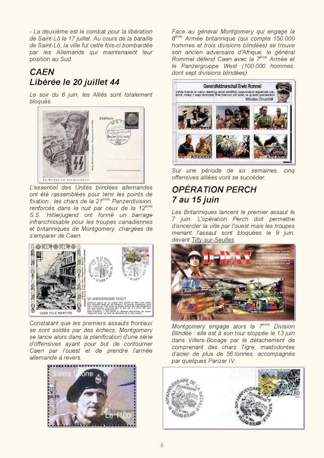LA REVUE 1er SEMESTRE 2015 n° 186 DE LA NORMANDIE A PARIS Page_610
