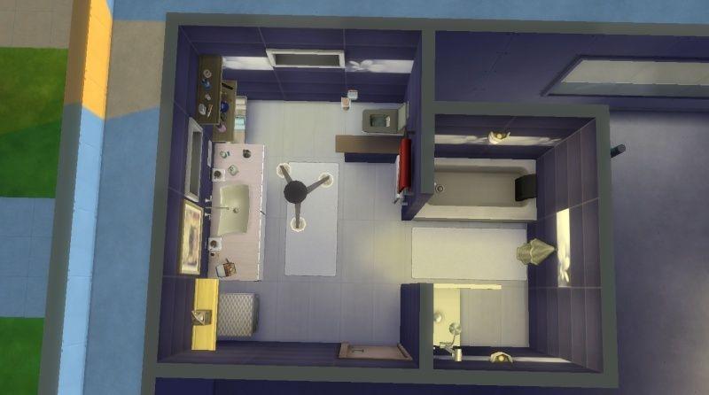 Galerie de Fionanouk : Progresser en construction/déco - Page 2 11-10-13