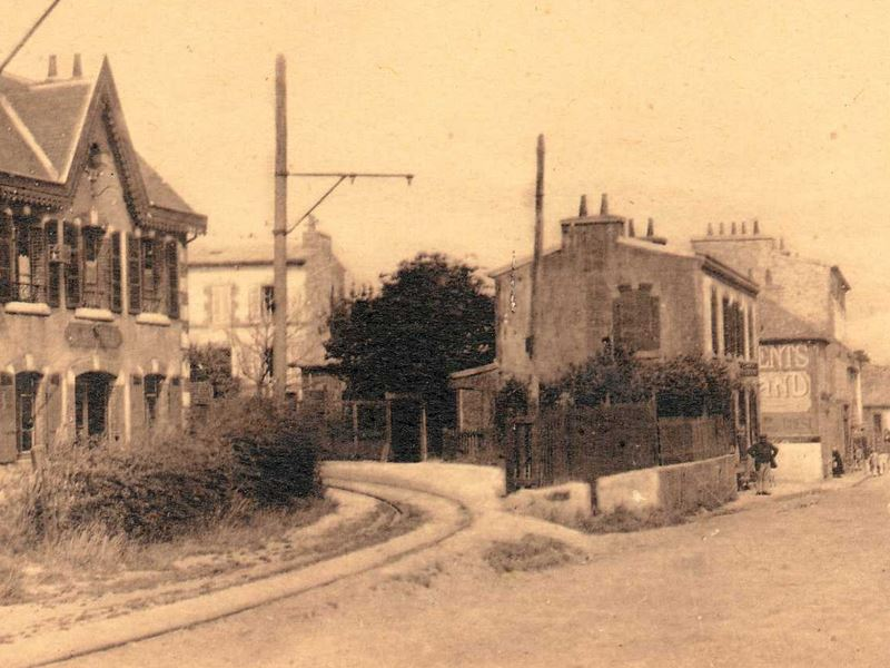 Brest en ruines... - Page 2 12021710