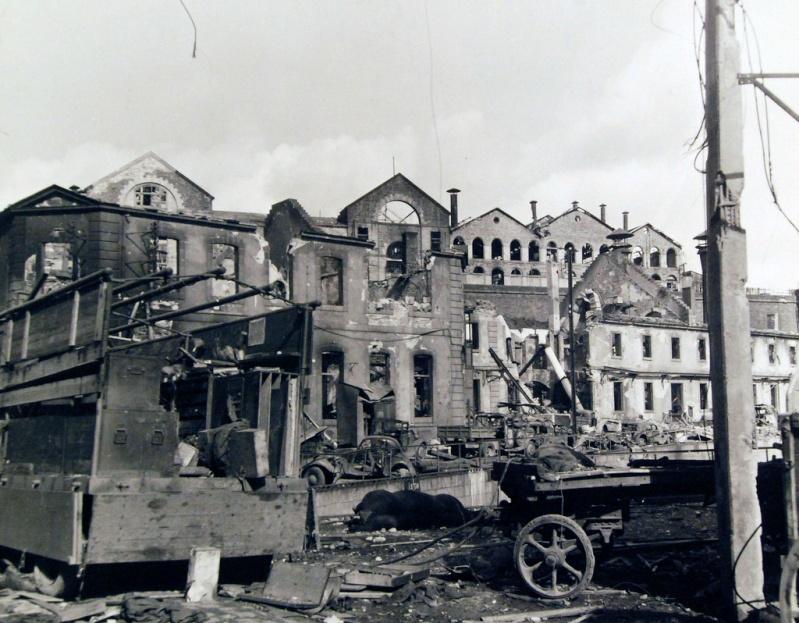 Brest en ruines... - Page 2 15486910