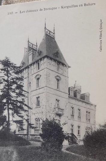 Chronologie de Brest 39/45 - Page 4 660_0010