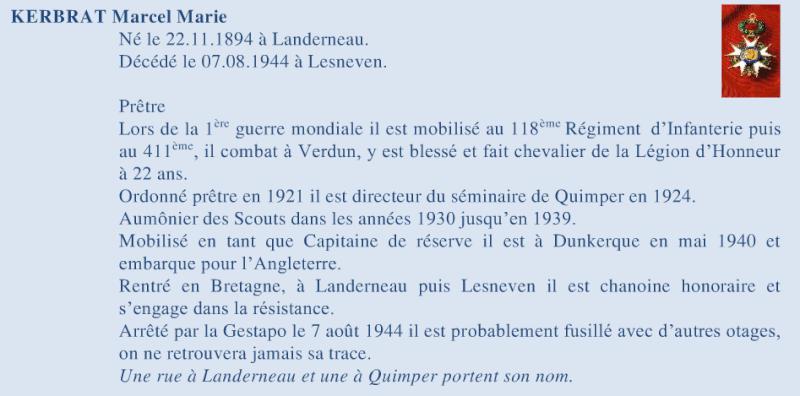 Chronologie de Brest 39/45 - Page 5 Kerbra10